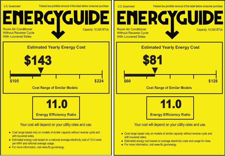 energyguide-labels.png