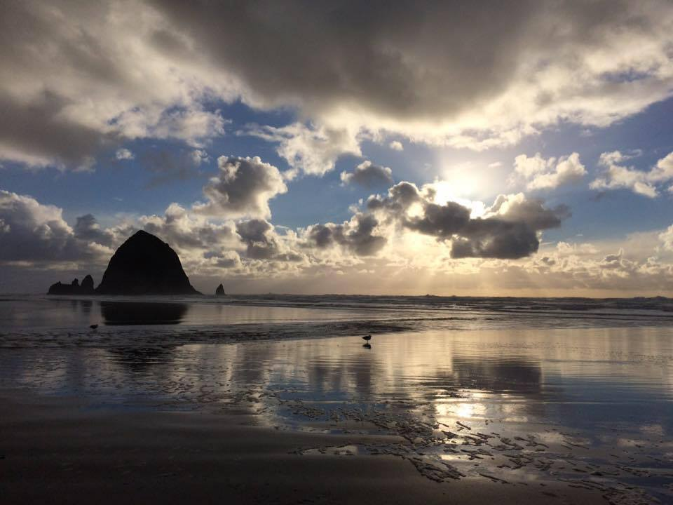 cannon-beach.jpg