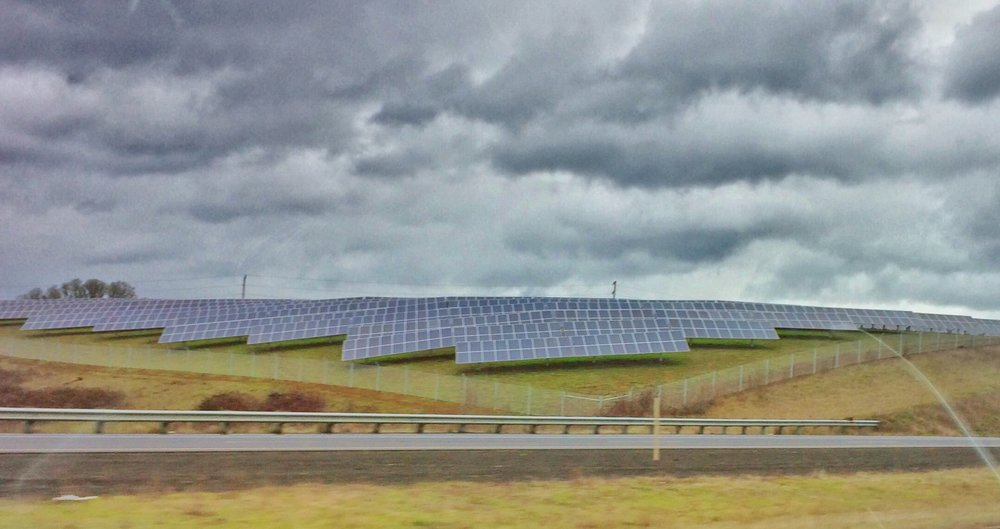 willamina-solar-array.jpg