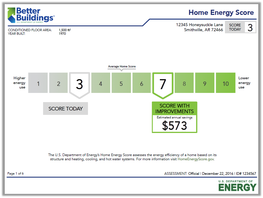 homeenergyscore_sample-label.png