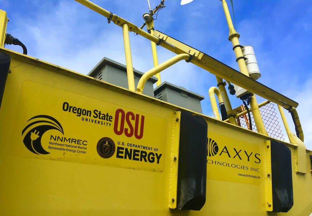 2-osu-ocean-sentinel-wave-test-buoy-logos.jpg