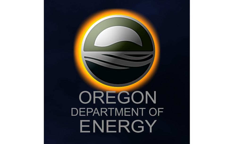 eclipse-logo-blog1.png