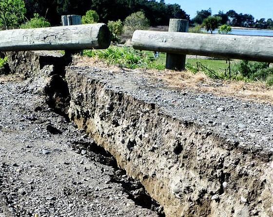 earthquake-aftermath.jpg