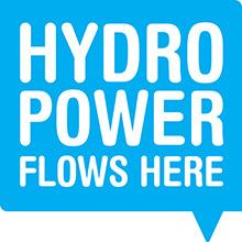 hydro-home-logo-220.jpg
