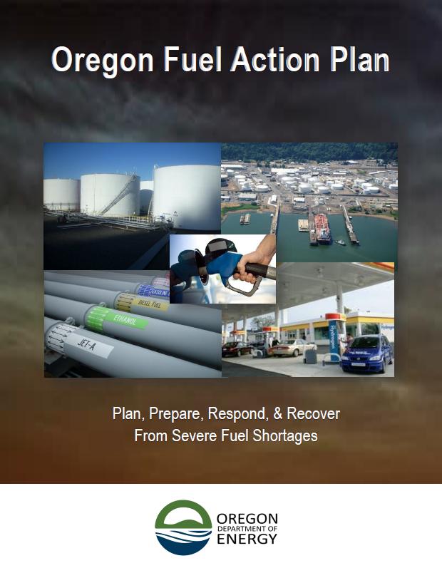 oregon-fuel-action-plan.png