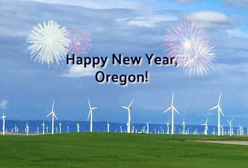 new-year-oregon.png