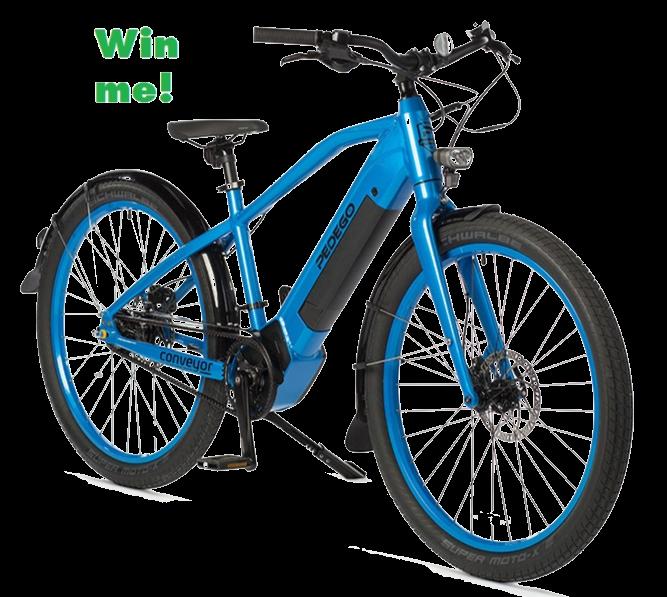 bike-more-bicycle.png