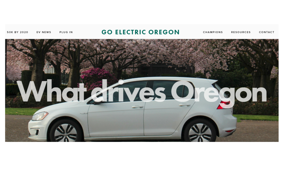 go-electric-oregon-website1.png