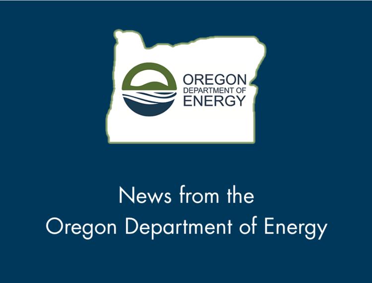 Energy Efficiency — Blog — Energy Info