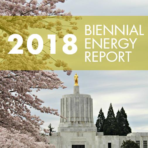 Full Report - (large file)