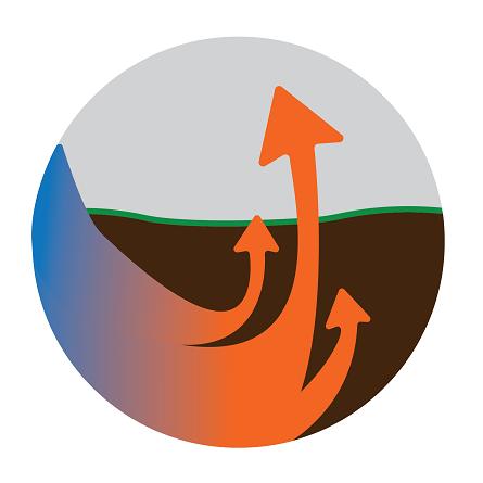 geothermal_arrows.png