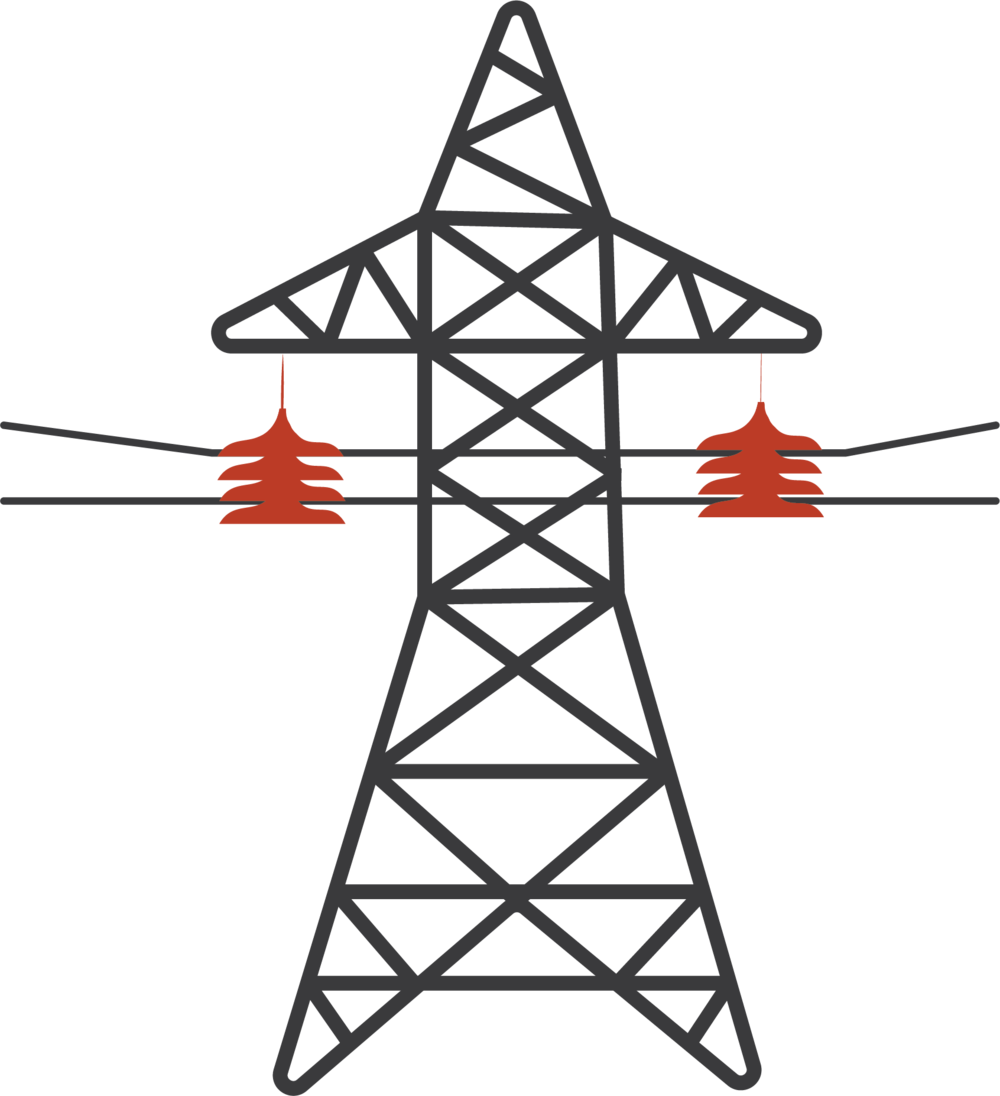 telephone tower.png
