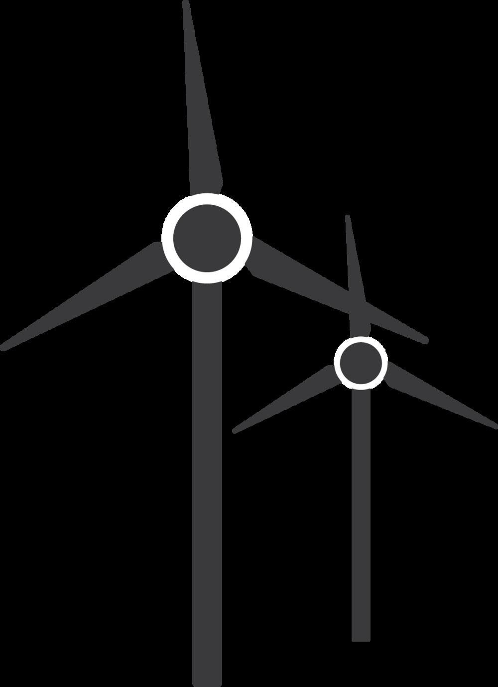 turbines.png