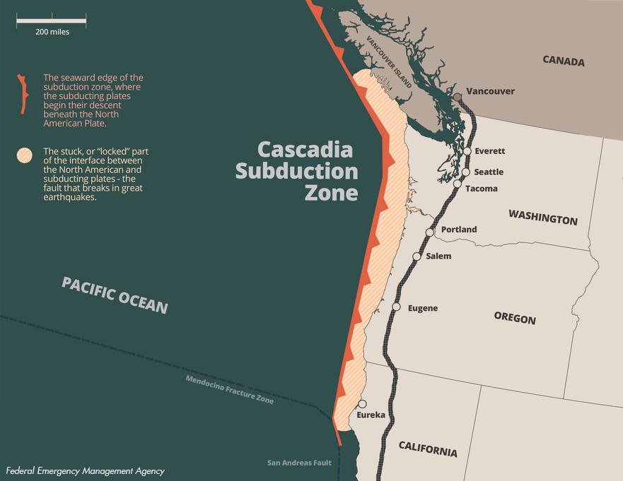 FEMA Map of CSZ.png