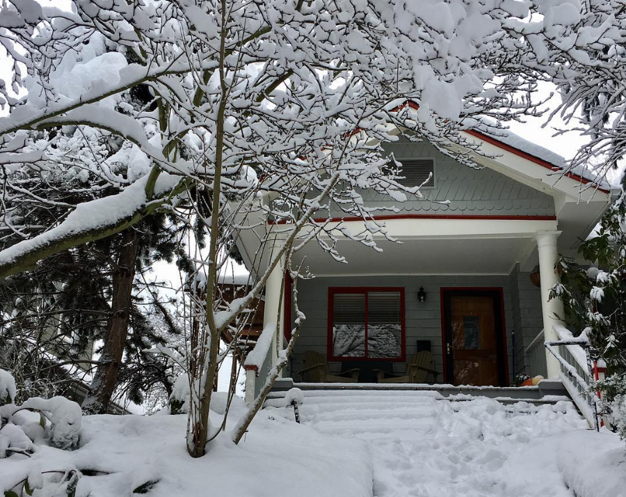 Snowy Home.png