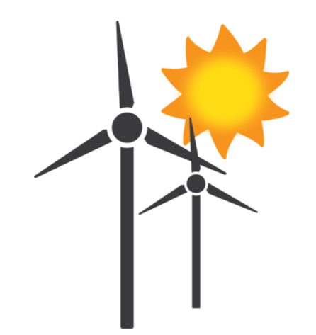 wind solar.png