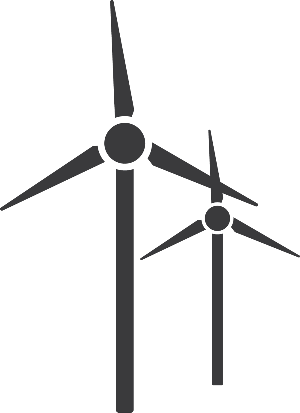 wind turbines.png