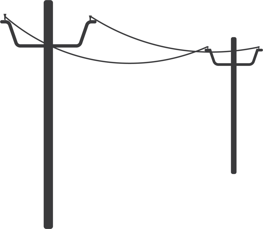 power lines.png