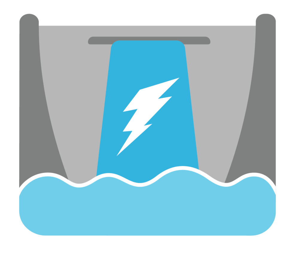 hydro dam.png