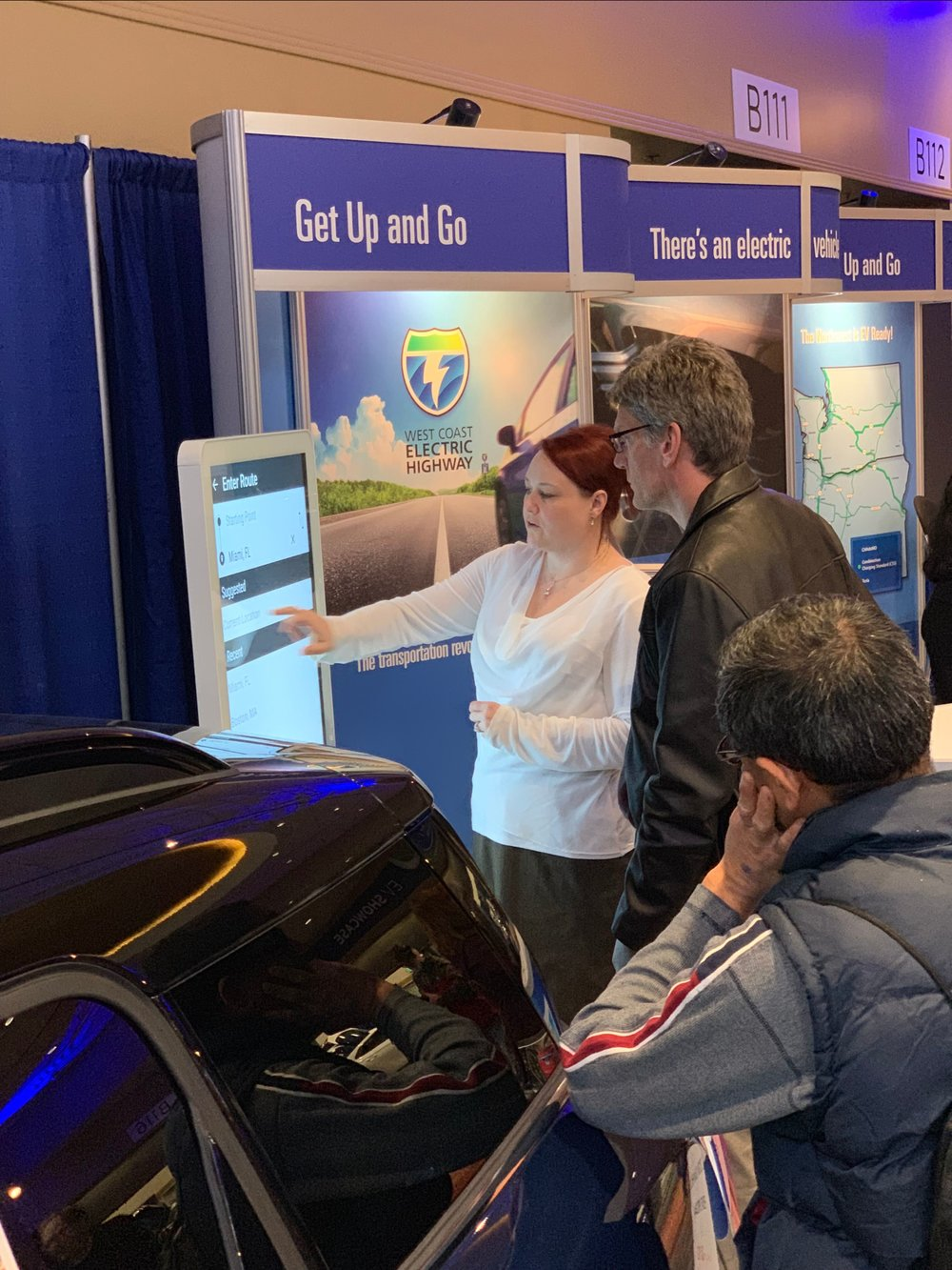 Chargeway at Auto Show.jpg