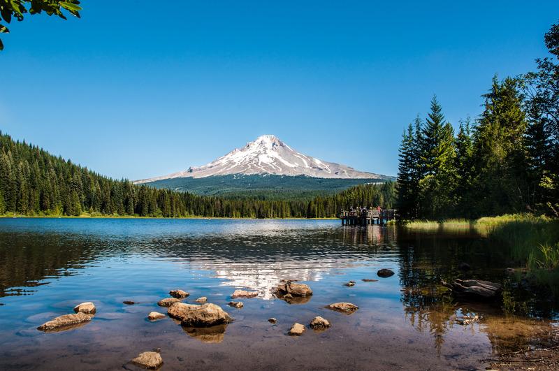 Mt Hood 1.jpg