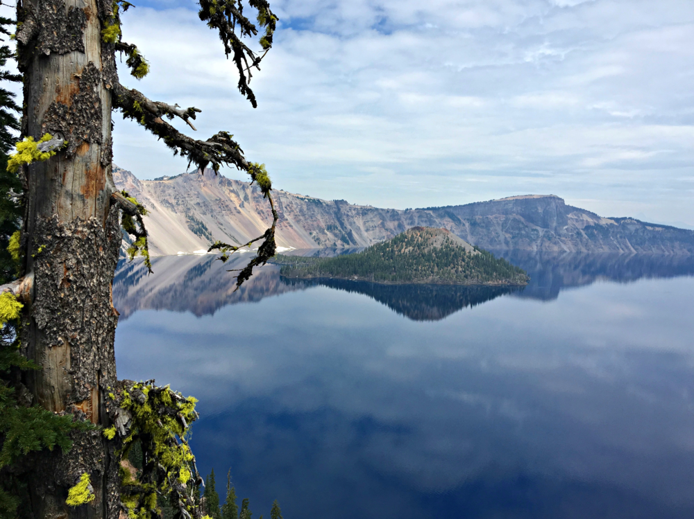 Crater Lake.png