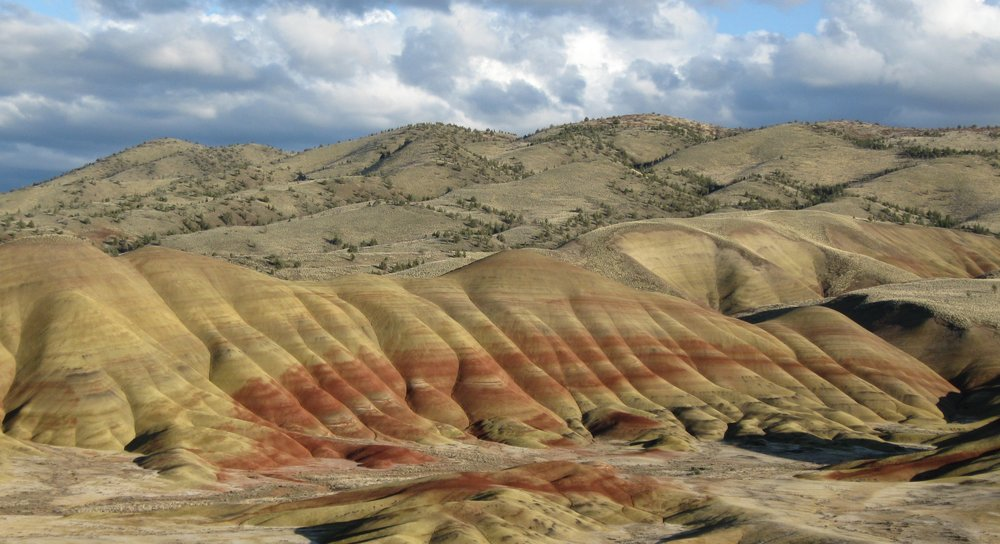 Wheeler County Painted Hills 5.jpg