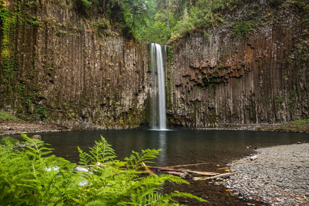 Abiqua Falls.jpg