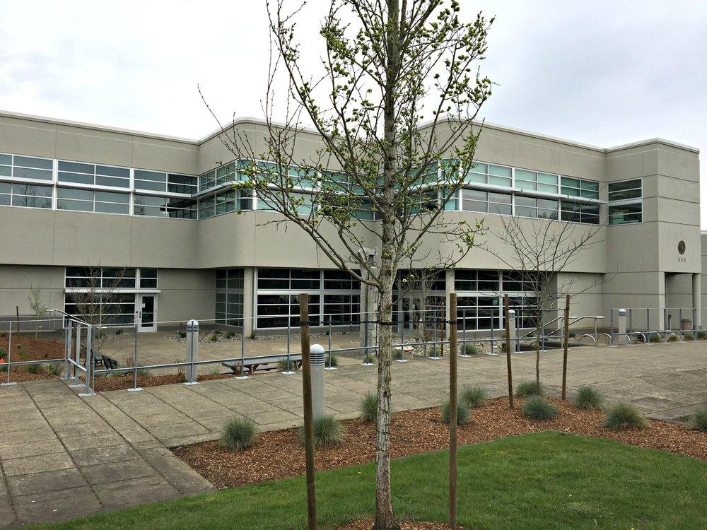 ODOE building 2.jpg