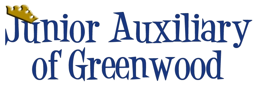 Junior Auxiliary of Greenwood