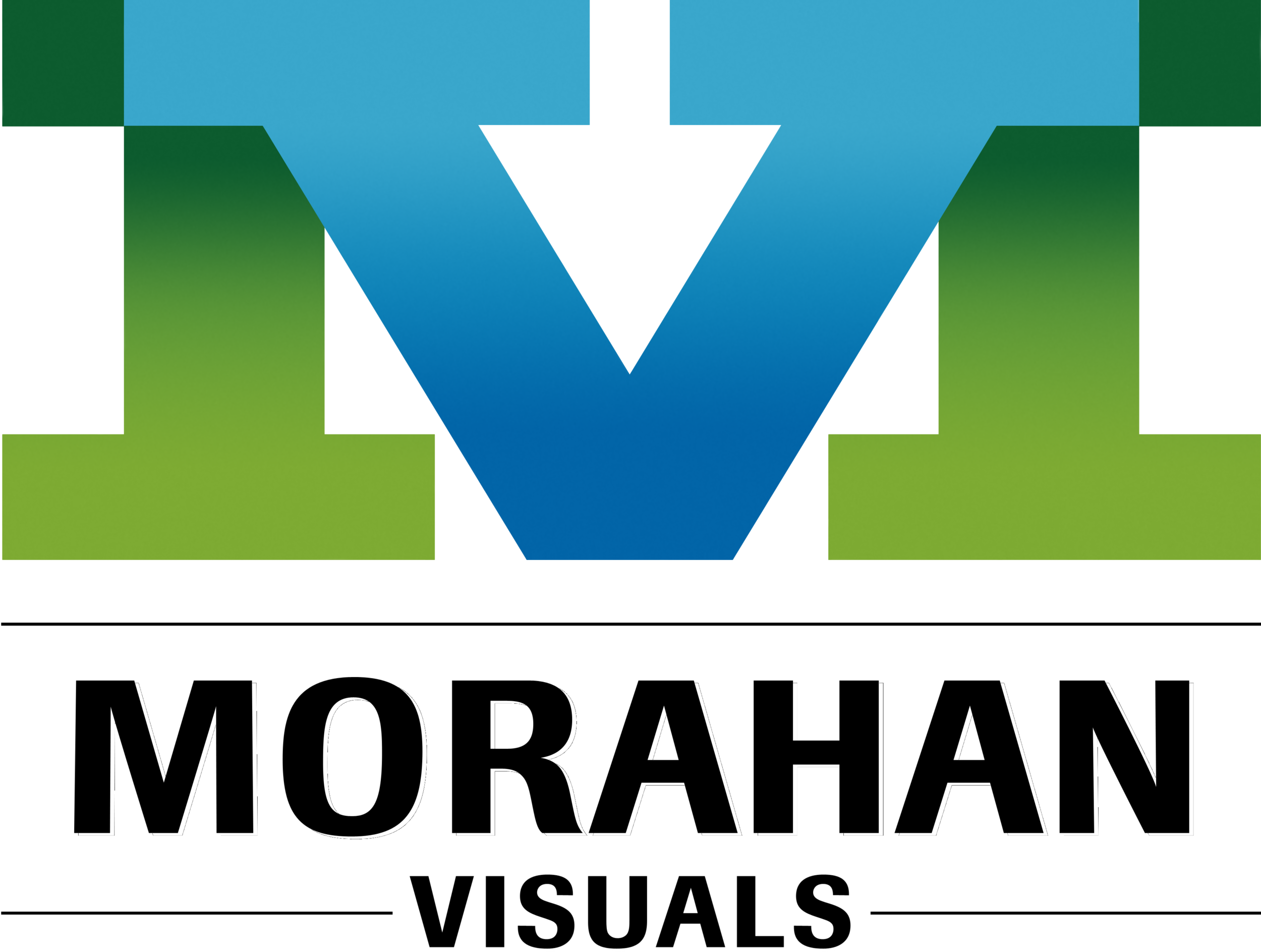 Morahan Visuals