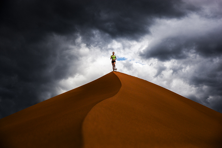 morahan_visuals_ipad_2015_sand_dunes_00001.jpg