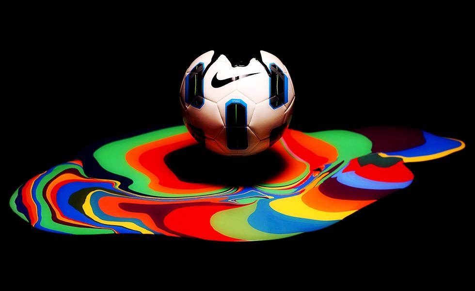 morahan_nike_total_90_tracer_football_frame_grabs_0022.jpg
