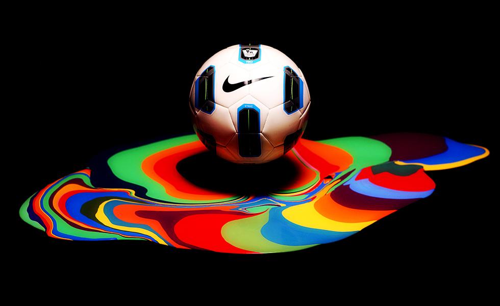 morahan_nike_total_90_tracer_football_frame_grabs_0023.jpg