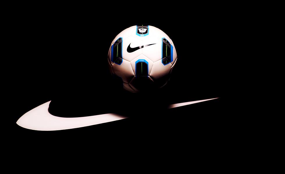 morahan_nike_total_90_tracer_football_frame_grabs_0024.jpg