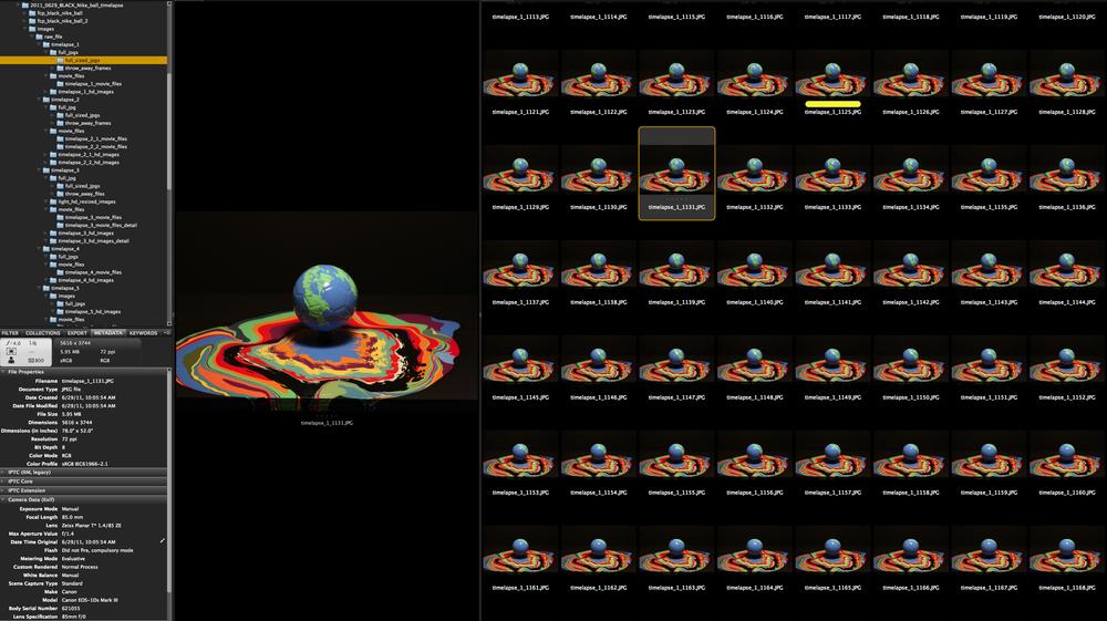 Screen Shot 2012-09-13 at 1.38.50 PM (1).png