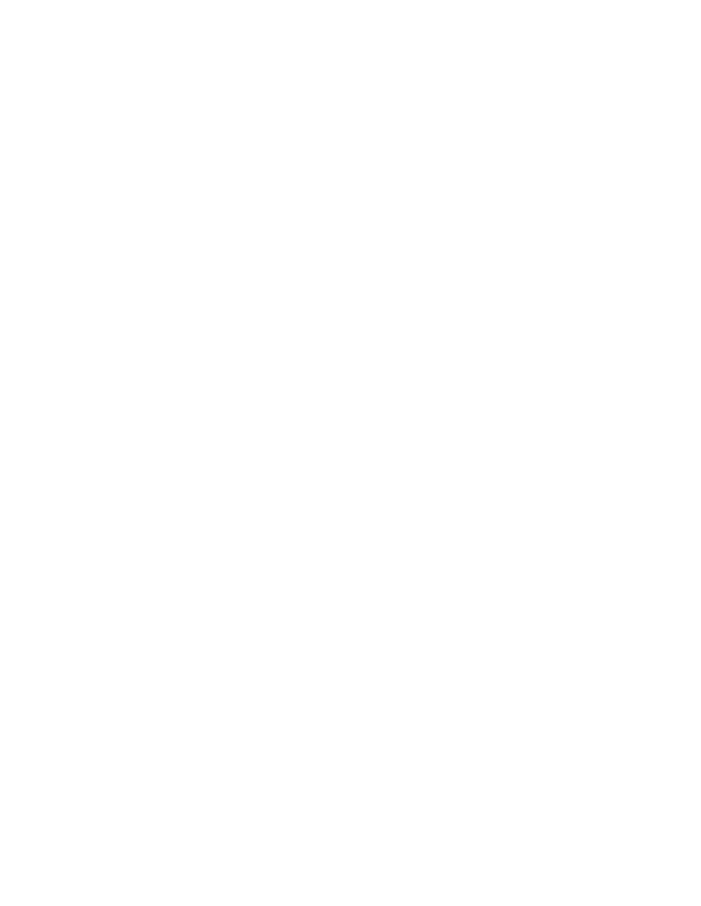 logo-white-1 bouquet.png