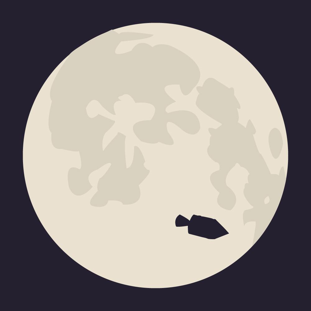 022 - Apollo 13_Square.jpg