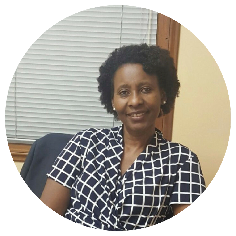 Hi! I'm Gafra - Hi, I'm Gail known as Gafra. Learn more about me. I'm an Artist, Business Owner, coach, blogger, wife, mother to 4, and a friend to many.