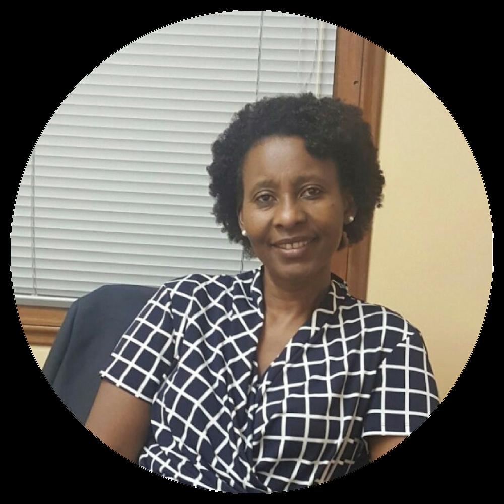 Hi! I'm Gafra - Enjoy my blog. Learn more about me.