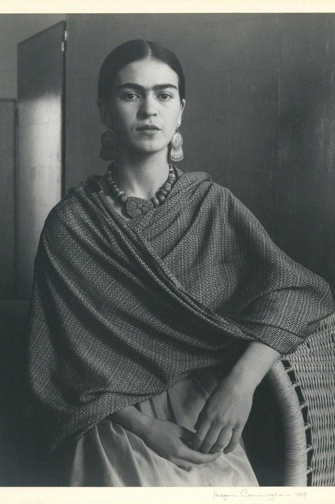 Frida+Kahlo.jpg