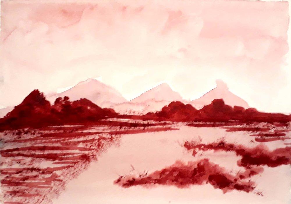 red landscape_1 (1).jpg