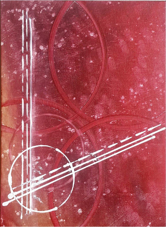 9x12 Red Curves.jpg