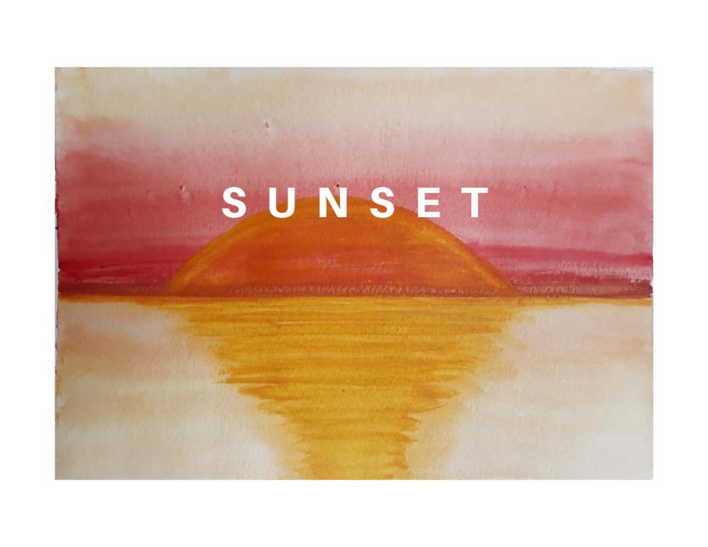 SUNSET-S2019 -