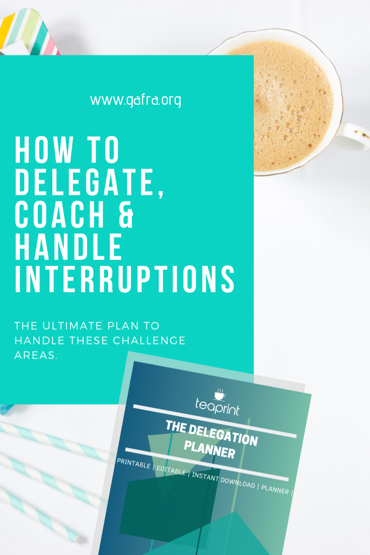 GET YOUR PLANNER TO HELP YOU DELEGATE BETTER HERE