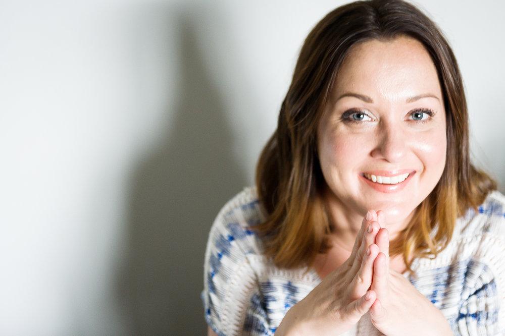 Tess-Gallegos-Esthetician-Massage-Therapist-Holistica-Skincare.jpg