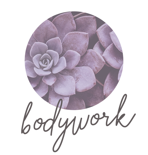 holistica-denver-bodywork-thumb.png