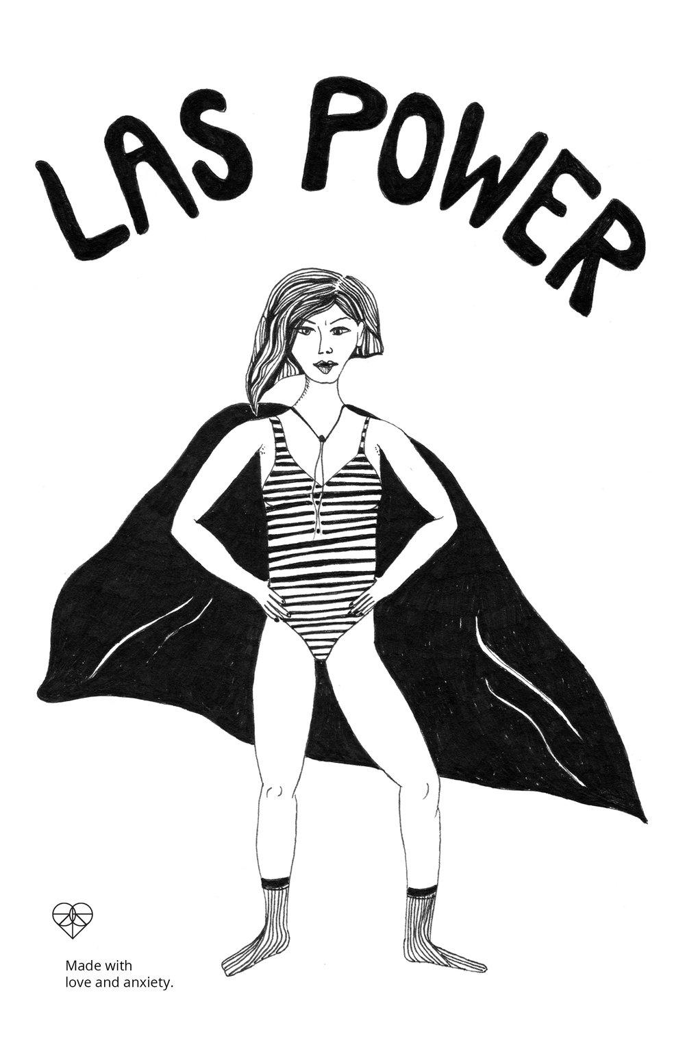 LasPower13.jpg