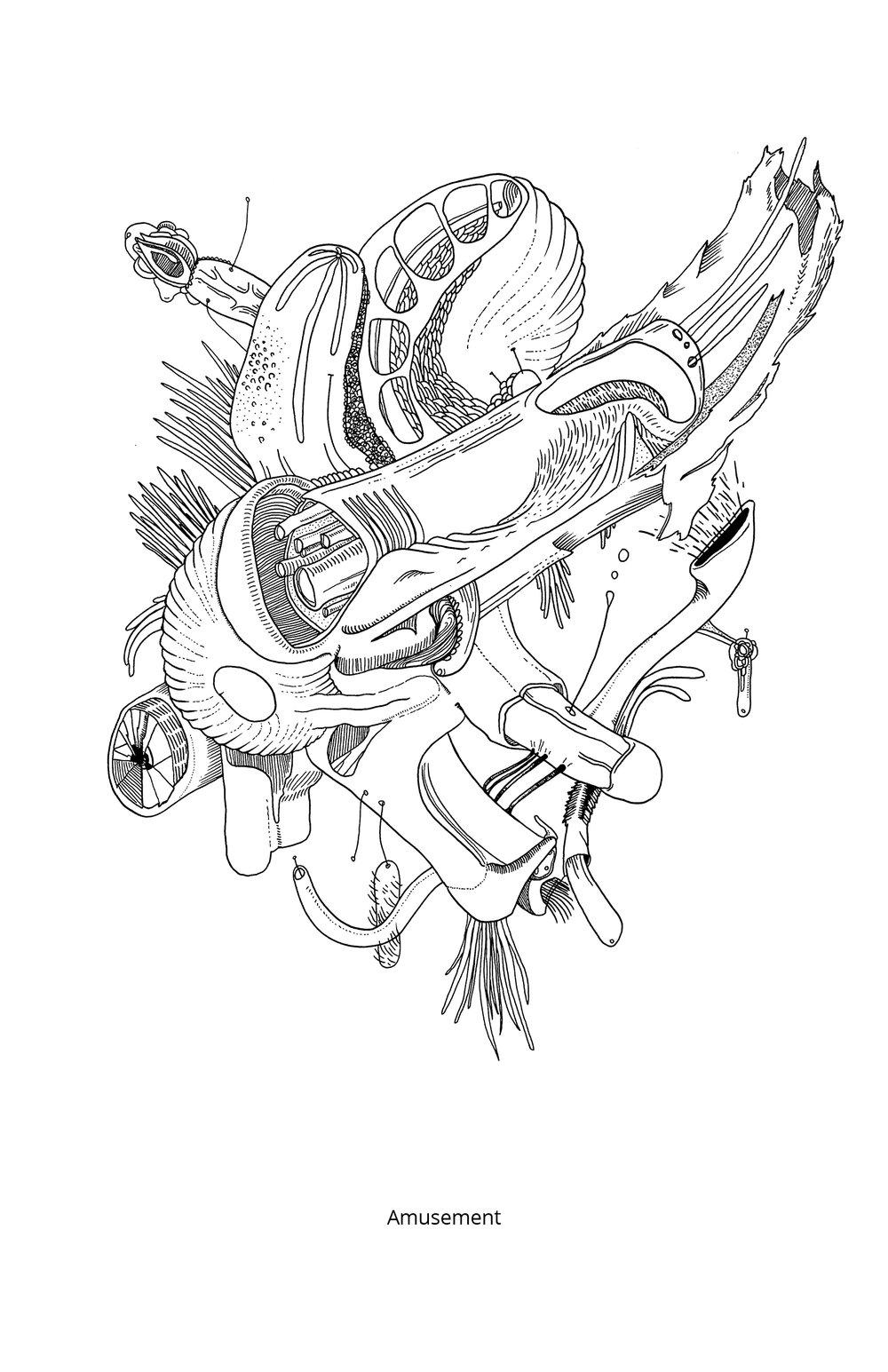Organisms29.jpg