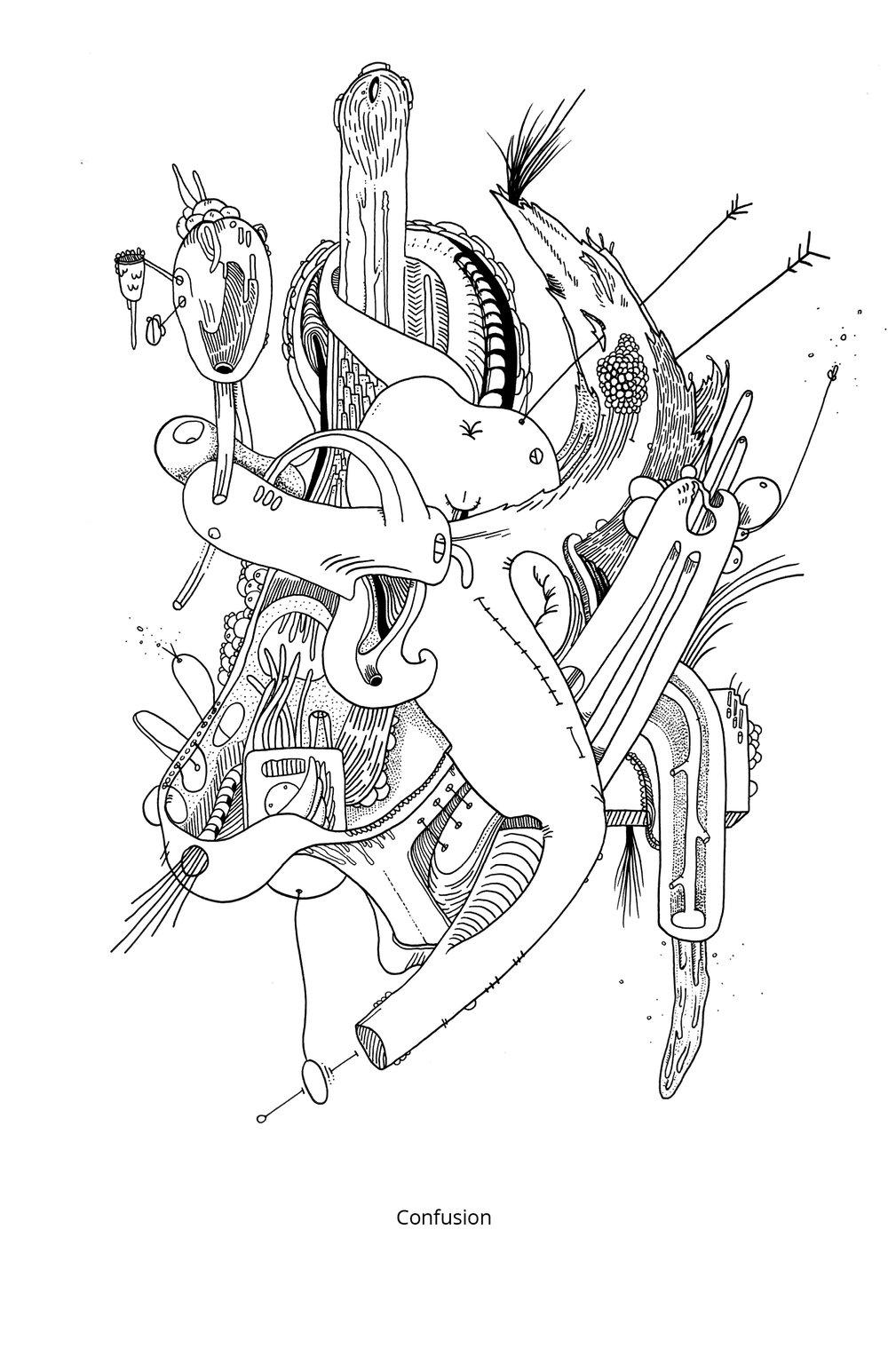 Organisms213.jpg